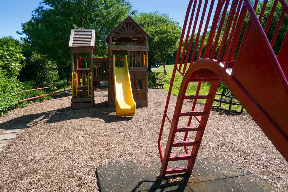 Lime Tree Holiday Park Facilities 2344