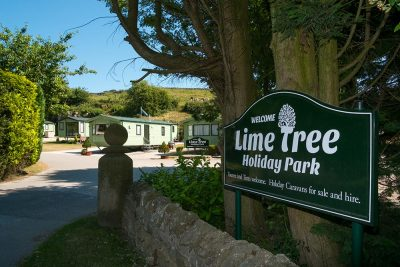 Lime Tree Holiday Park 2596G