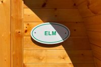 Lime Tree Holiday Park KyteLTHP-names-ElmG