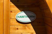 Lime Tree Holiday Park - KyteLTHP-names-HawthornG